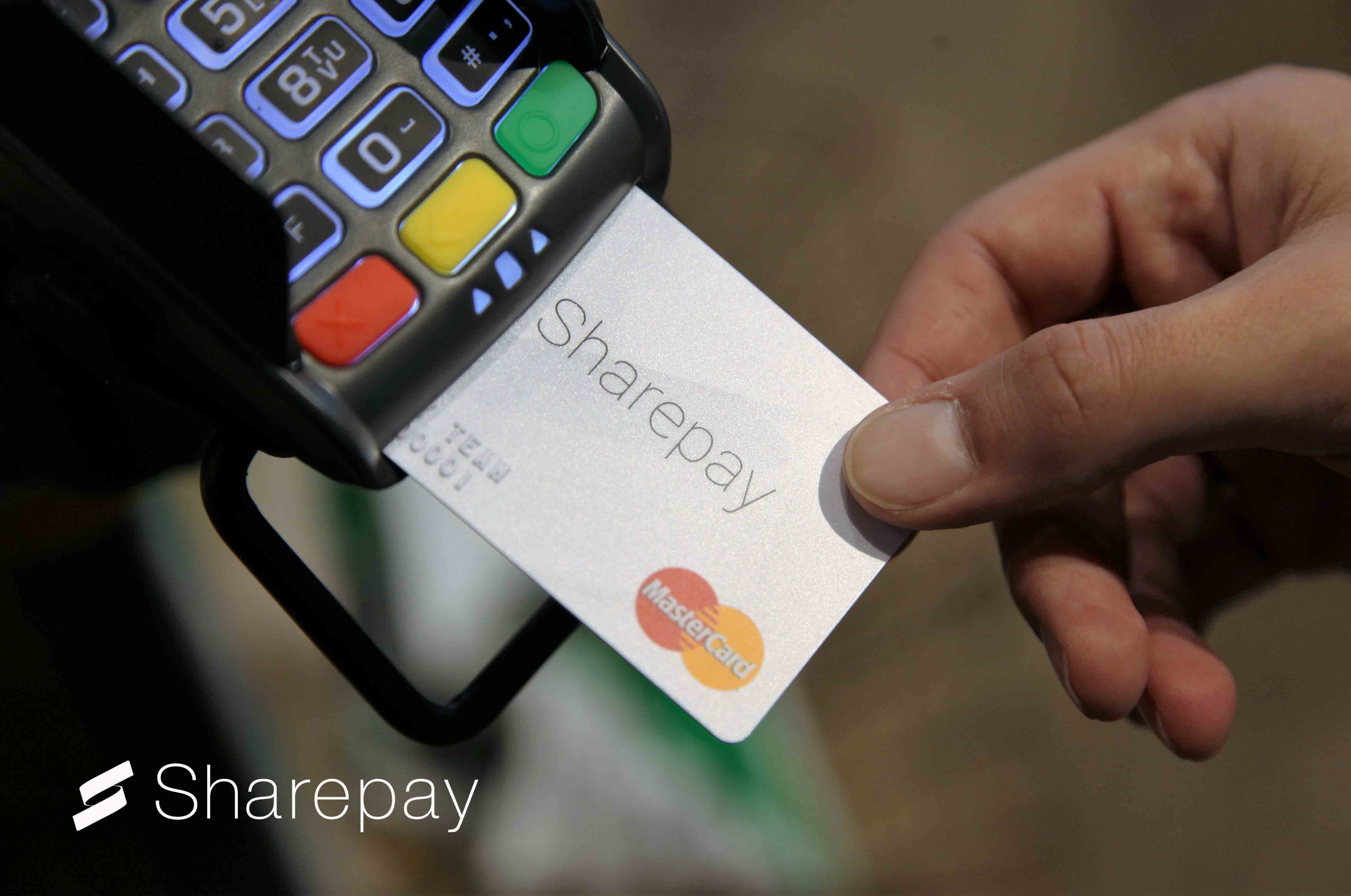 Sharepay-card-terminal01